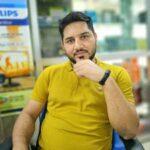 01. Farhad Hossain