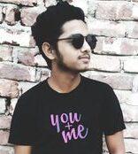 24. Sagar Bala