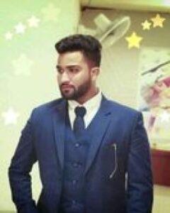 28. Sajjad Talukder