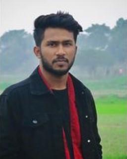46. Md Sayeed Anwar