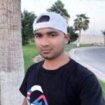 63. Thuhiduzzaman Parvez