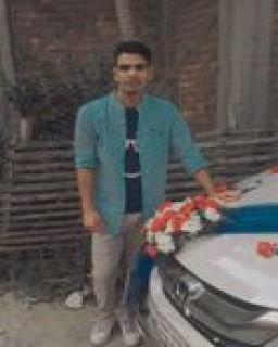 69. Sajjad Hossan
