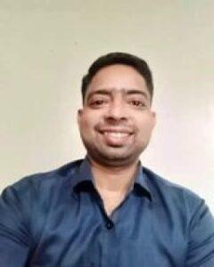 77. Md Akbar Hossain
