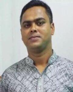 1998-3 Arifur Rahman Roman
