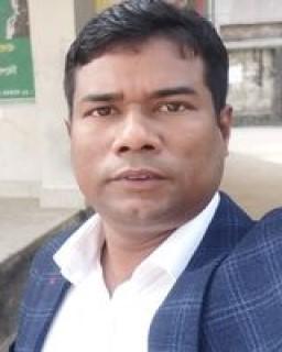 1998-4 Muhammad Ramzan miah