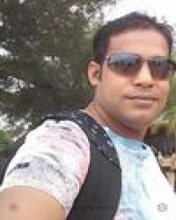 2002-3 Md. Rajib