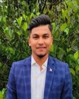 2015-5 Md. Anik Hossain
