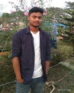 2016-13 MD Raihan Chowdhory