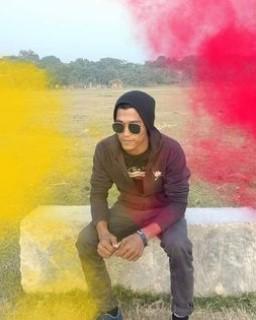 2016-15 Rajon Hossain