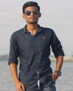 2018-4 Hasibur Rahman