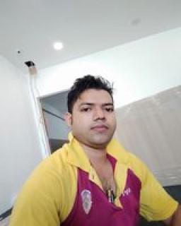 2007-7 Sohel