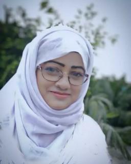 Mahmuda hai-1994