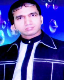 Nazmul Huda-1994