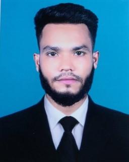 Hasan Shahid-2016