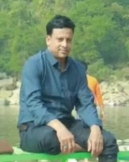 Kamal-1993