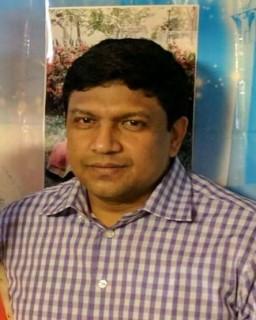 Md Israfil Khan-1993