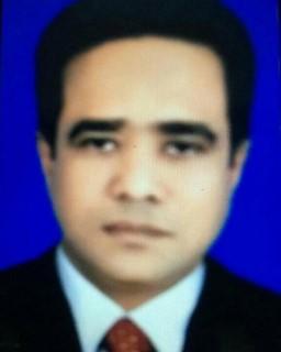 Md Kowser Hossain-1993