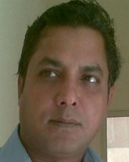 Md Monir Hossain-1993