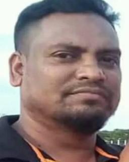 Md Nasir Uddin-1993