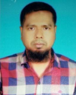 Md Wali Ullah-1993