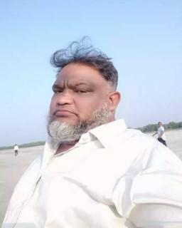Md Zaman Hossain-1993