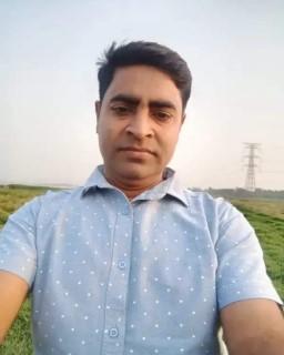 Md. Iqbal Hossain-1994