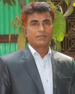 Md. Jaane Alam-1992