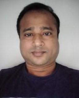 Md. Mizanur Rahman-1998