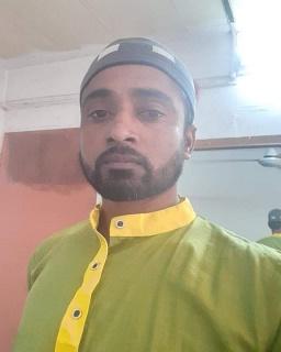 Md. Sohel Mollah-1999