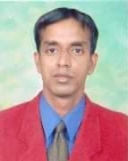 Md. Uzzal Noor-1994