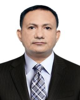 Md. Zahid Hasan-1994