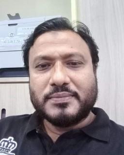 Nasir Uddin-1991