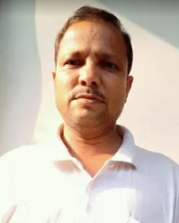 Md. Nizamuddin
