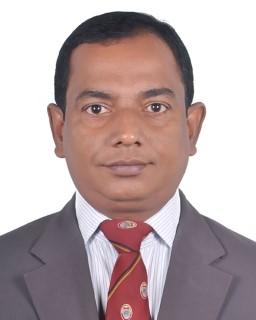 Md. Zahangir Alam