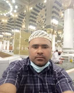 Amin Shahid Babul-1999