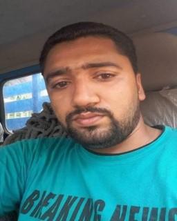 Ashiqur Rahman-2008