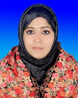 Asma khanam-1998