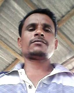 Md. Abul Kasem-1994