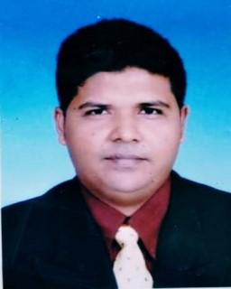 Md. Billal Hossain-1998
