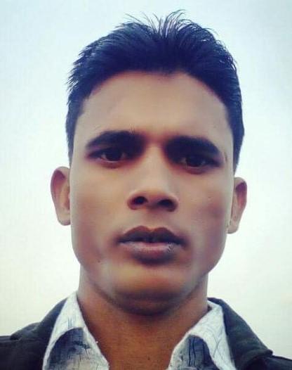 Md. Rasel Shikder-2005