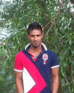 Md. Shahjalal Miah-2005