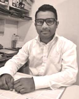 Mostafizur Rahman Raju-2008