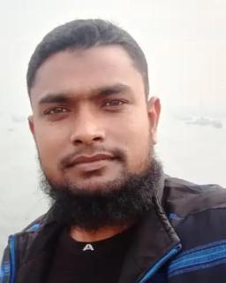 Sojib Hossain-2008